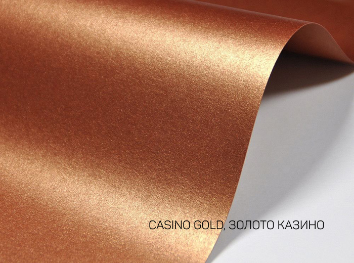 13_CASINO GOLD, ЗОЛОТО КАЗИНО