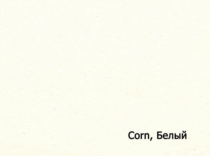 1_Corn, Белый