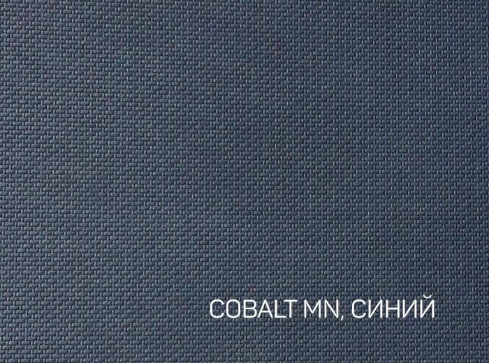 22_COBALT MN, СИНИЙ
