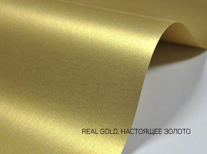 28_REAL GOLD, НАСТОЯЩЕЕ ЗОЛОТО