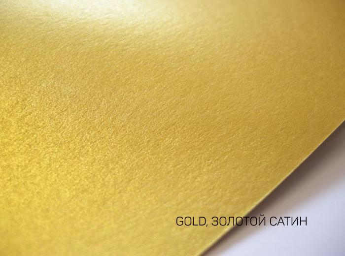 36_GOLD, ЗОЛОТОЙ САТИН
