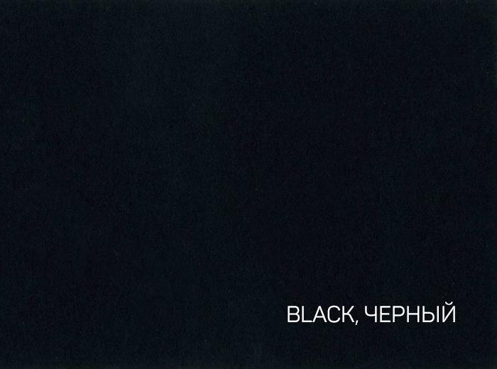 3_BLACK, ЧЕРНЫЙ
