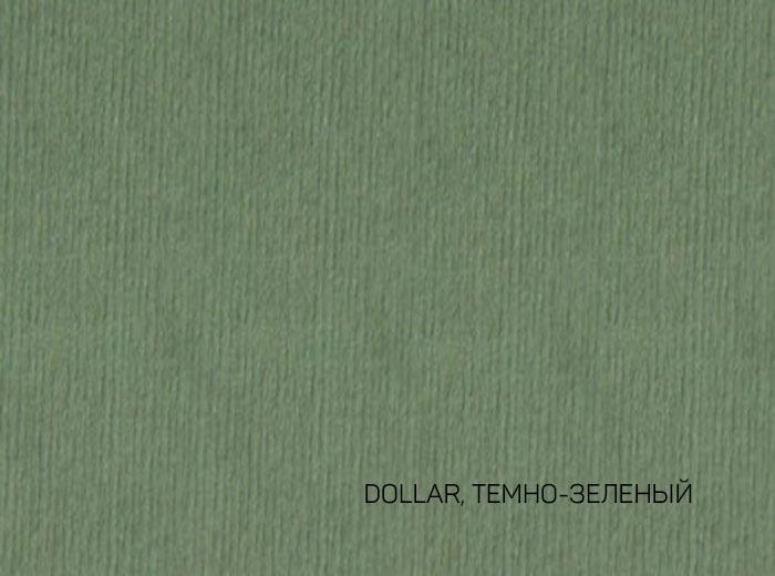 3_DOLLAR, ТЕМНО-ЗЕЛЕНЫЙ