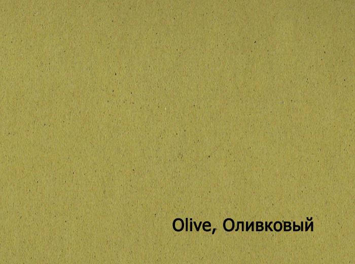 3_Olive, Оливковый