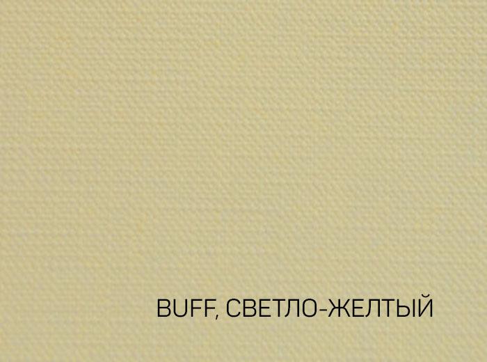 4_BUFF, СВЕТЛО-ЖЕЛТЫЙ