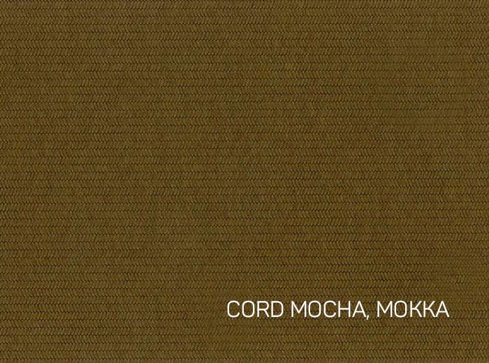 4_CORD MOCHA, МОККА