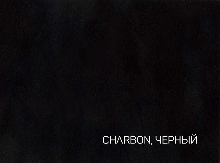 5_CHARBON, ЧЕРНЫЙ