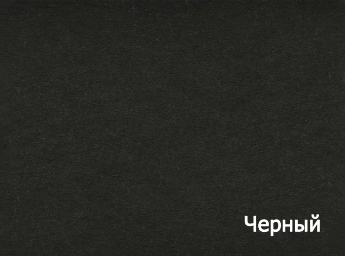 6_Черный