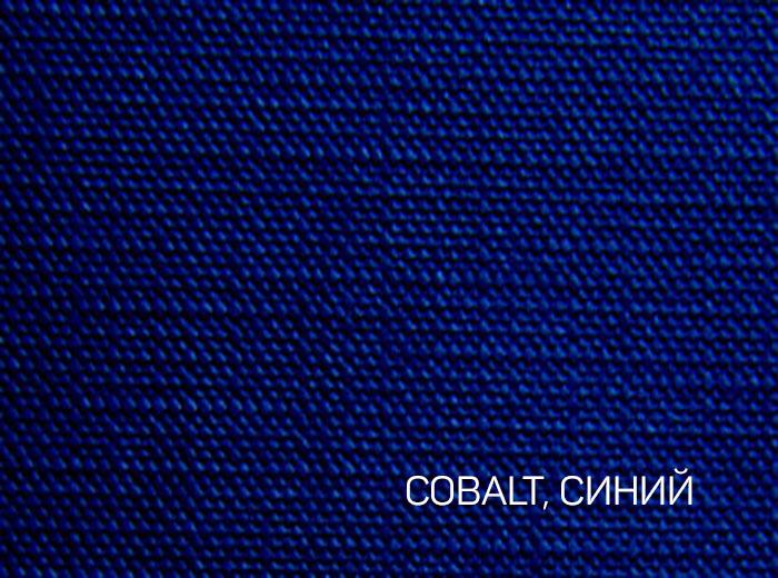 7_COBALT, СИНИЙ