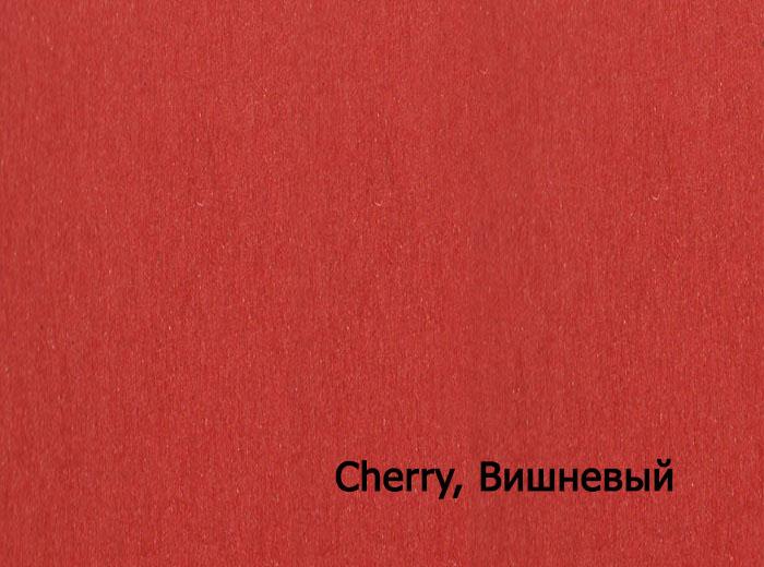 8_Cherry, Вишневый