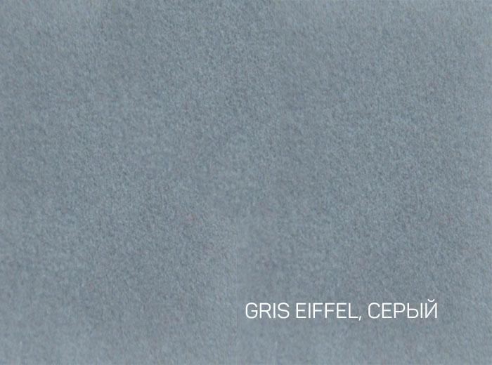 9_GRIS EIFFEL, СЕРЫЙ