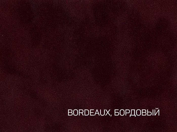 18_BORDEAUX, БОРДОВЫЙ