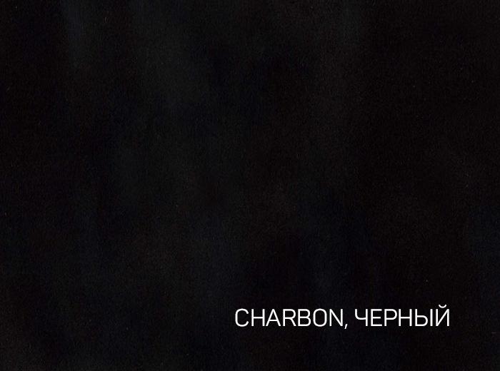 28_CHARBON, ЧЕРНЫЙ