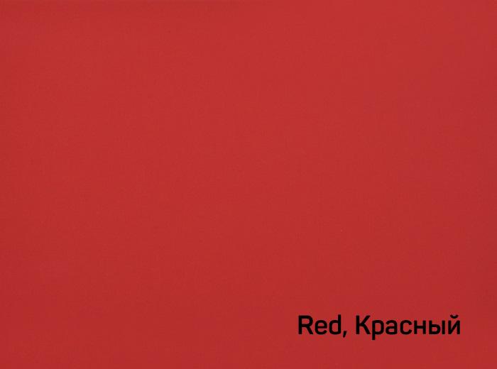 4_Красный