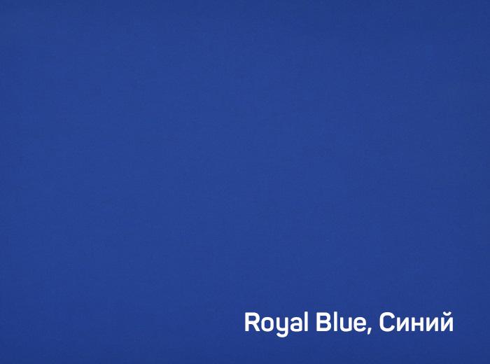 6_Синий