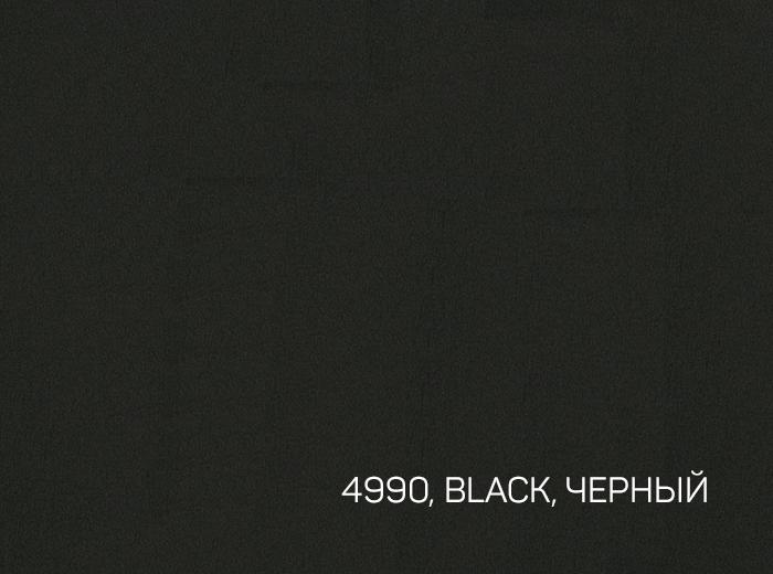 16_BLACK, ЧЕРНЫЙ