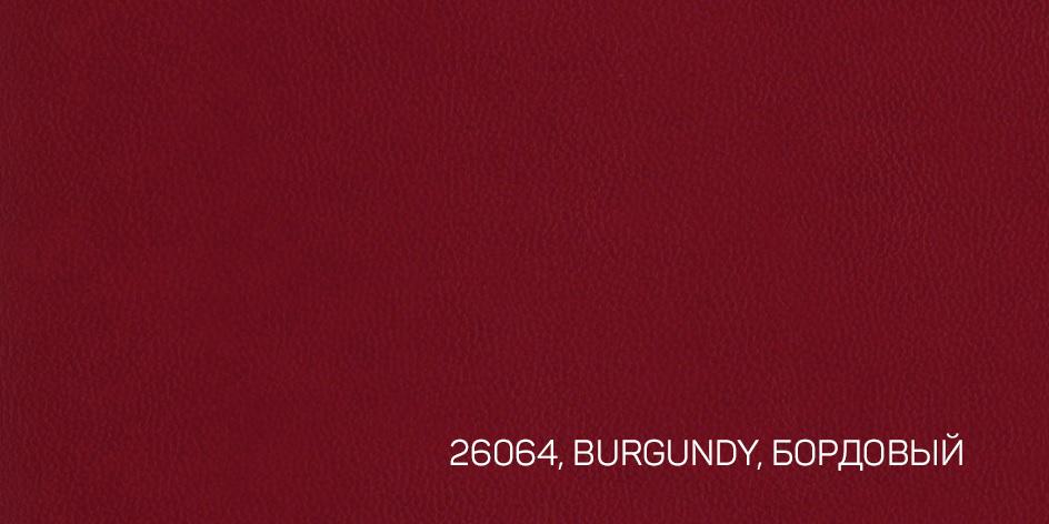 1_Burgundy, Бордовый