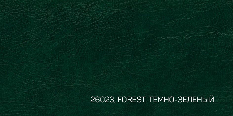 2_FOREST, ТЕМНО-ЗЕЛЕНЫЙ