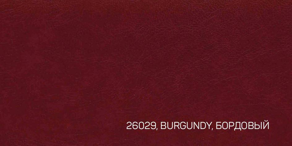 4_BURGUNDY, БОРДОВЫЙ
