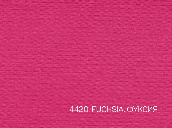 4_FUCHSIA, ФУКСИЯ