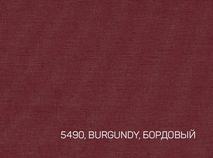 5_BURGUNDY, БОРДОВЫЙ