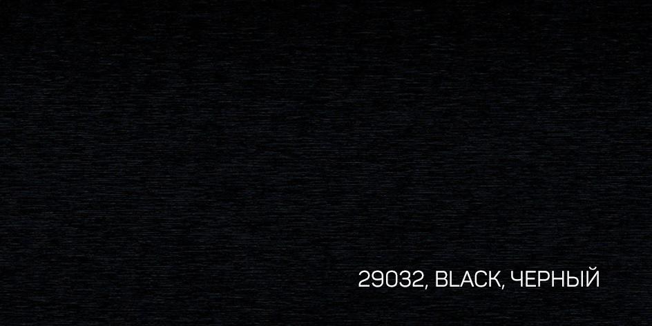 7_BLACK, ЧЕРНЫЙ