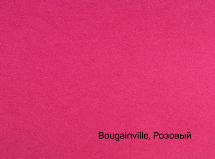 15_Bougainville-Розовый