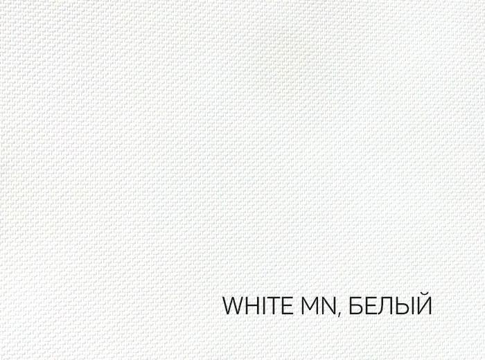 20_WHITE-MN-BELYY