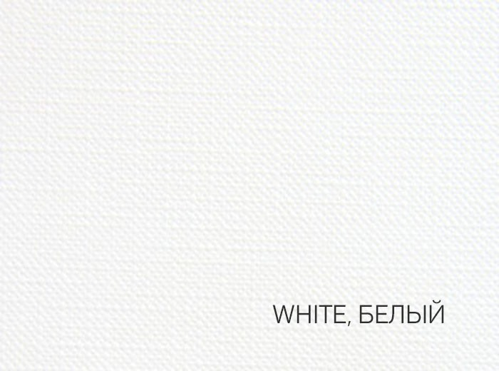 3_WHITE-BELYY